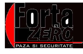 Forta Zero Paza si Securitate