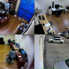 51.-Network-IP-CCTV-Surveillance-Systems-for-home-and-office-automation-1