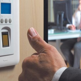 access-control-system-1