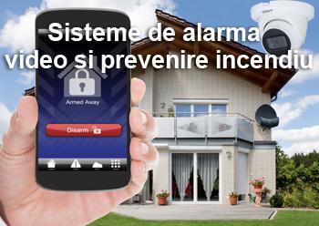 alarma-video