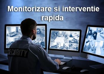 minitorizare_front