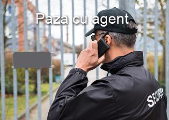 paza_front